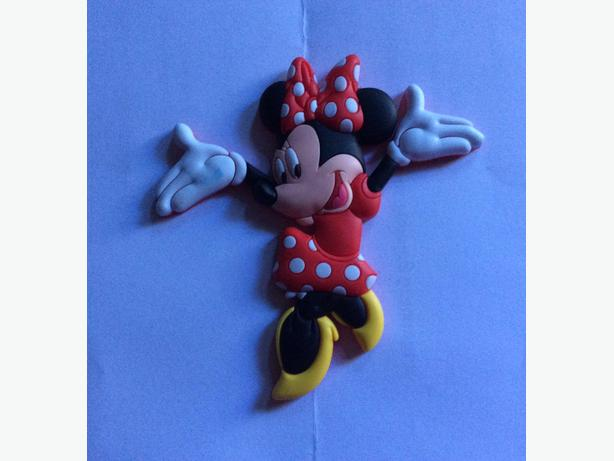 Mickey mouse magnet for sale