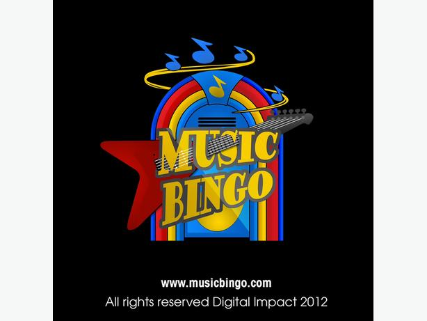 Music Bingo Host Wanted
