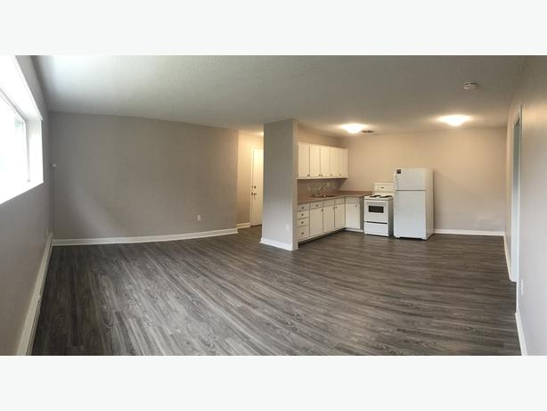 SHORT-TERM OR LONG-TERM LEASE AVAILABLE! 2BDR IN NEPEAN!