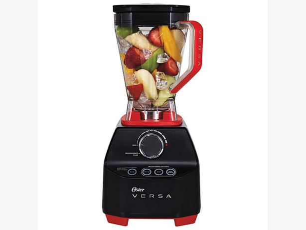 Oster Versa 1.89L 1400-Watt Performance Blender - Black