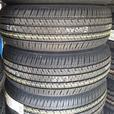 NEW 235/55/R20 Bridgestone Dueler HL–Murano/ SRX/ QX60/ Lexus RX
