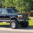 WANTED: Diesel 4x4 pickup