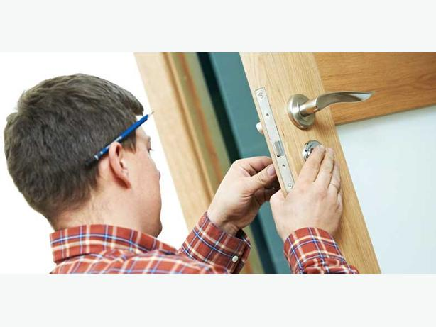 Mobile Locksmith Services Vancouver