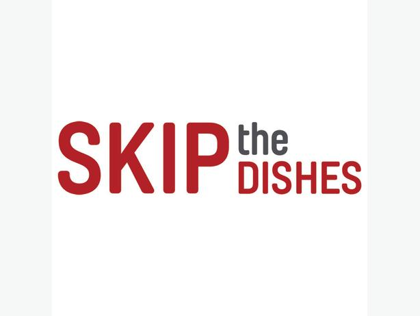 SkipTheDishes - Ottawa/Orleans Food Couriers Wanted!