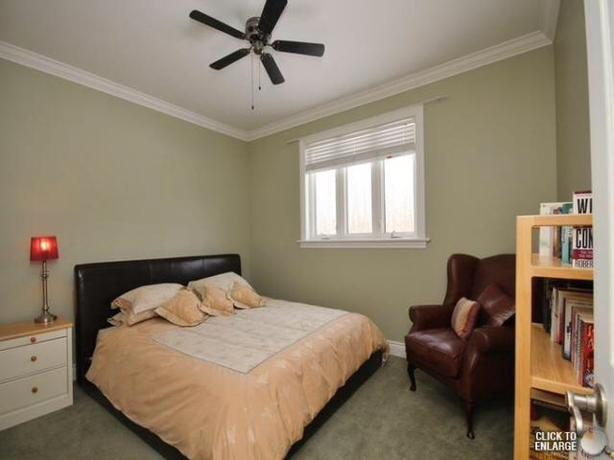 Lovely Room to Rent with good access to all areas of ottawa