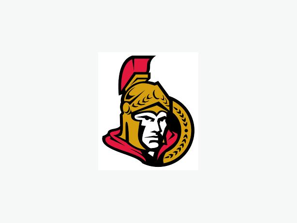 Senators vs Buffalo tonight