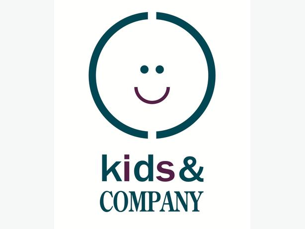 APPLY TODAY! HIRING INFANT/TODDLER