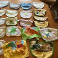 MAKE OFFER Assorted Baby Children Boy Accessories Clothes Bibs