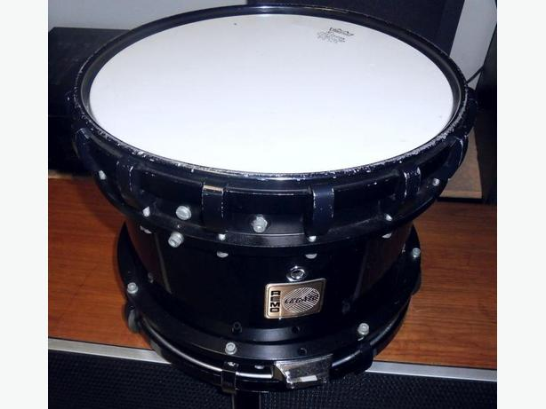 Remo Legato Marching Snare Drum