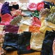 MAKE OFFER VERY LARGE Girls 3T – 4T baby children clothes shoes lot