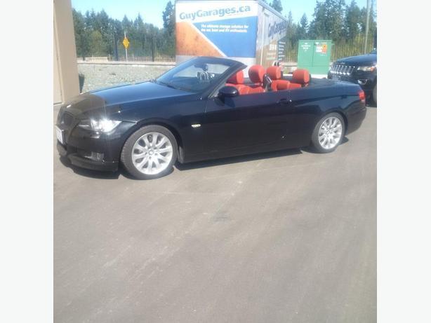 335I BMW