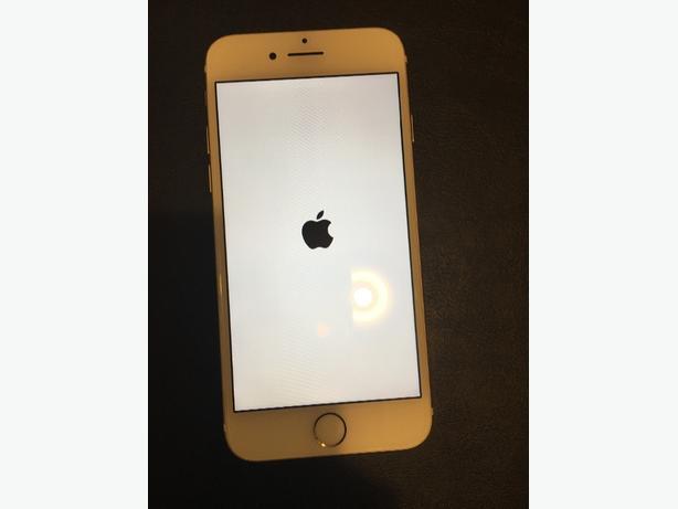 128 gb iphone 7