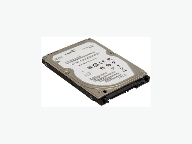 "500gb 2.5"" 7200rpm hard drive Seagate laptop hard drive hd"