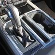 2016 Ford F-150 Platinum 4X4 EcoBoost*Backup Camera, Navigation*