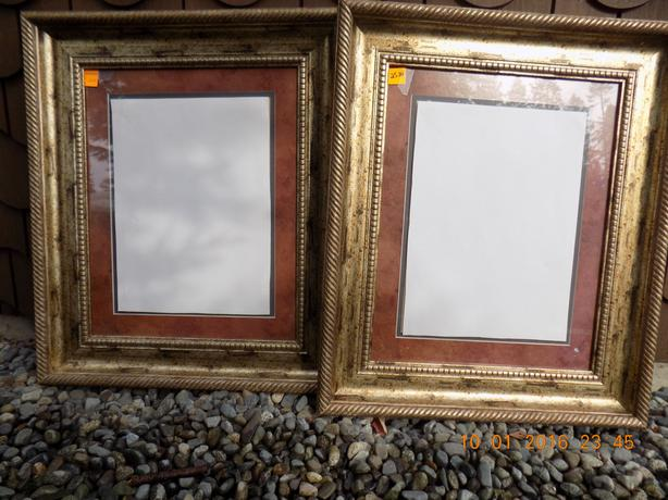 Pictures Prints and Frames