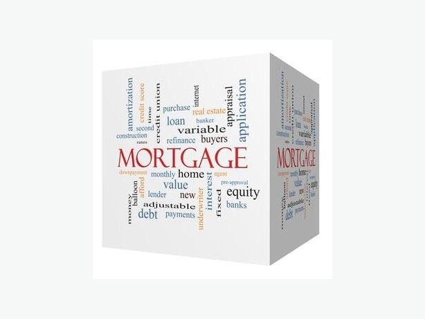 Streamlined Private Mortgages - Now Available!