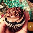 Indulgence Cupcakery