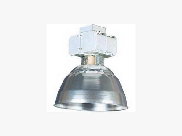 400 Watt Metal Halide Fixtures for Shop or Grow Lamps