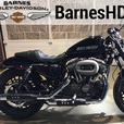 2017 Harley-Davidson® XL1200CX - Roadster™