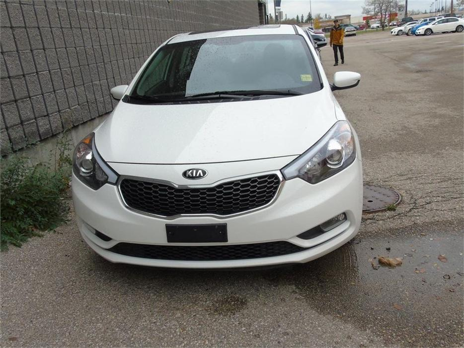 2016 kia forte lx htd seats outside south saskatchewan. Black Bedroom Furniture Sets. Home Design Ideas