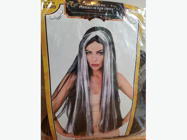 NEW adult wig