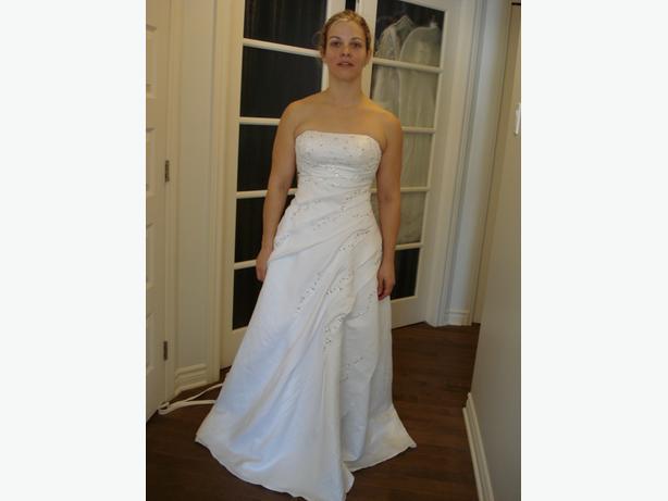 WEDDING INVENTORY