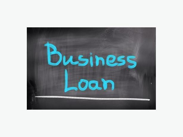 FAST BUSINESS LENDING - Get the business funds you need.