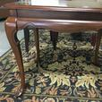 LONG WEEKEND SALE@USED FURNITURE BOUTIQUE, FLEA MARKET/DIXIE 401