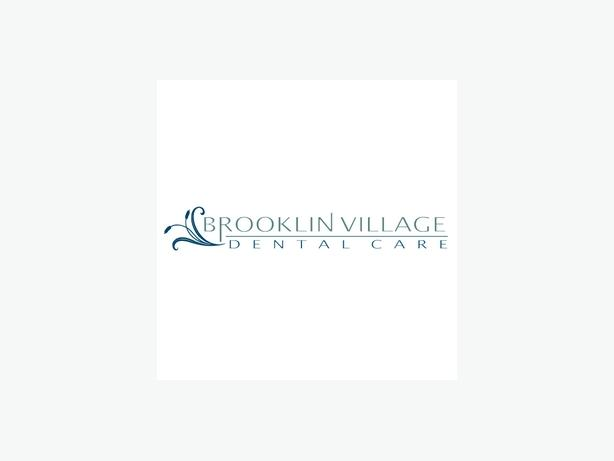 Brooklin Dental Care:  Quality, Professional, Dedication