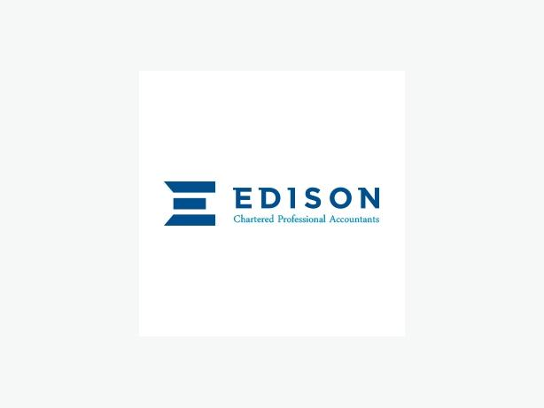 Edison Accountants & Consultants: Professional, Experience, Expertise