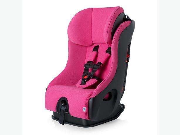 Clek Foonf Convertible Car Seat - New