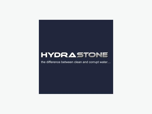 HydraStone Industrial Coatings Inc.: Quality, Service, Results