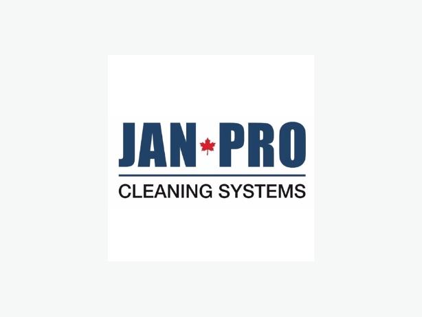 Jan-Pro Cleaning Systems: Professional, Reliable, Service