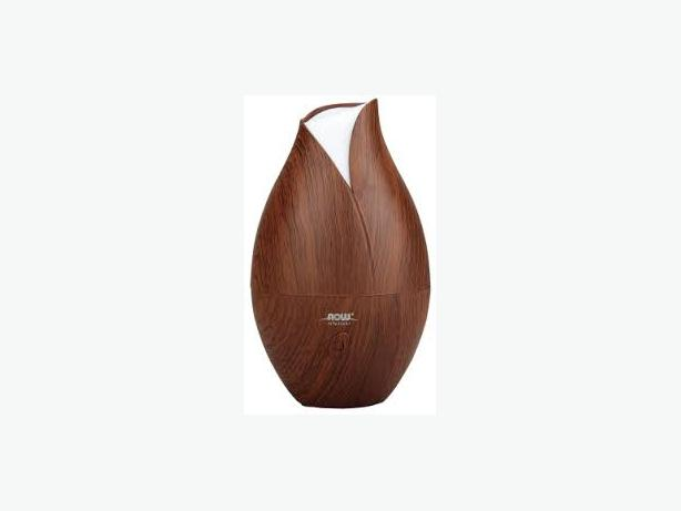 WANTED: Essential Oils Diffuser (Kardish)