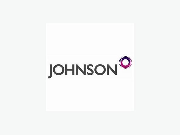 Johnson Insurance: Quality Service, Best Value