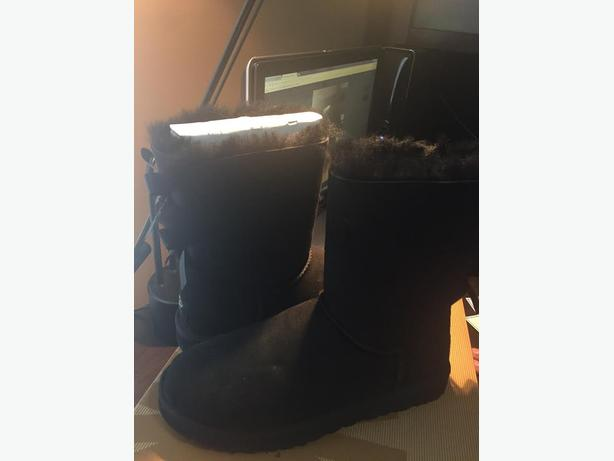 Brand New Ugg Boots - Never Worn