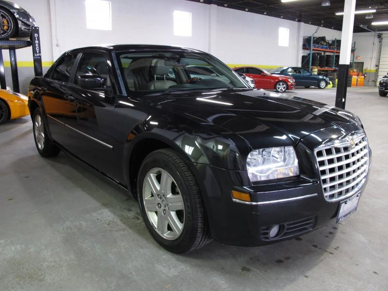 Chrysler 300 2006 Limited West Shore Langford Colwood