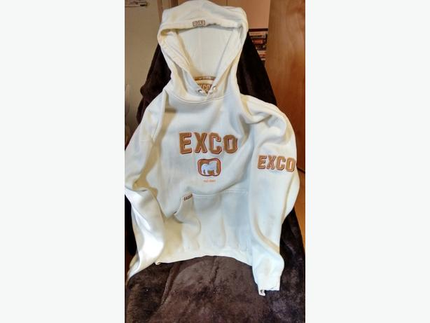 EXCO Hoodie
