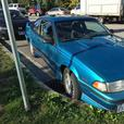 2002 cavalier 2dr coupe $995clean runs like new` $995