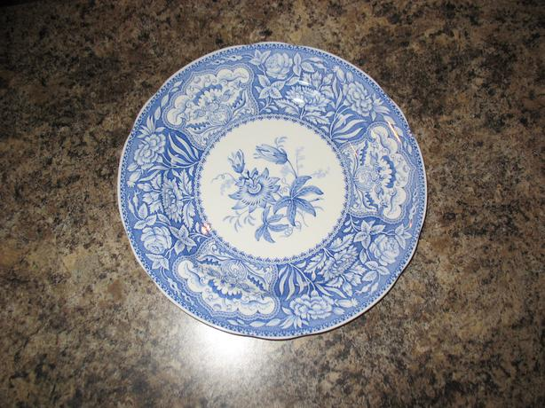 Spode - Made in England