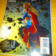 Artist Signed Comic Books - Superman/Supergirl Covers