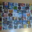 Sega Dreamcast Games For Sale (Not Many Left)