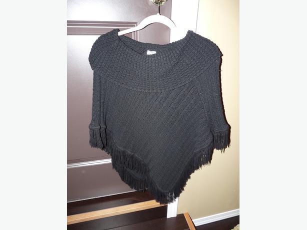 Park Hurst Knit