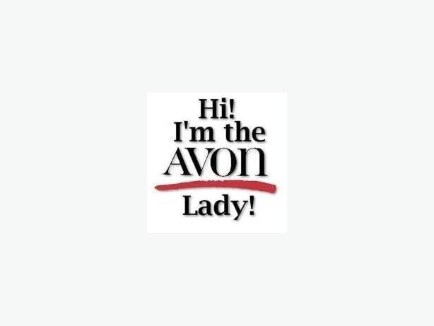 Need an Avon Lady in the Navan, Orleans, Vars, Embrun, Limoges...area??