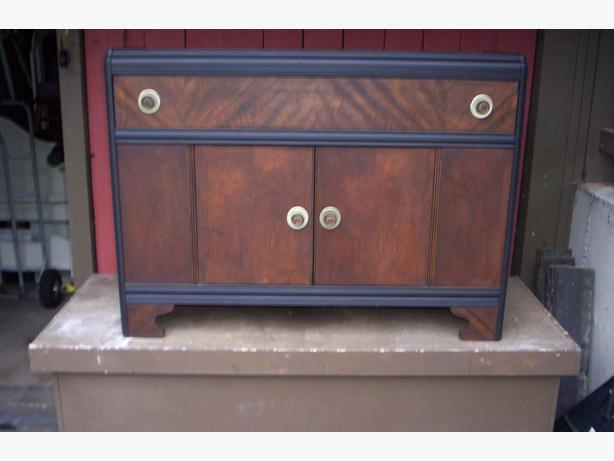Buffet Credensa Sideboard