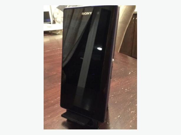 Sony Xperia™ Z1 16G