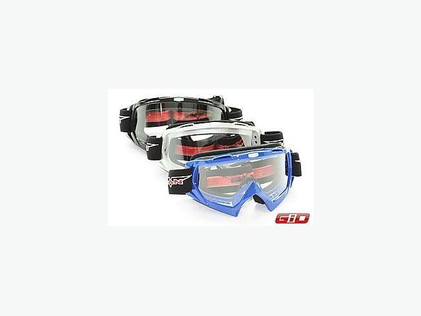 Adult & Kids Goggles UV PROTECTION TINTED MODELS