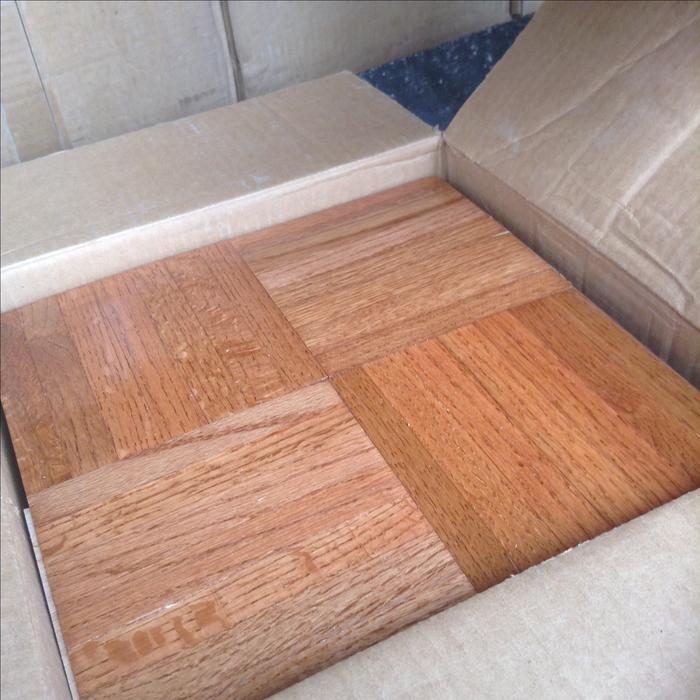 Parquet hardwood flooring weyburn regina for Hardwood flooring york region