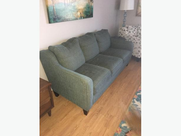La-z-boy Talbot couch
