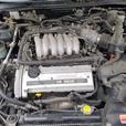 1995 Nissan Maxima V6